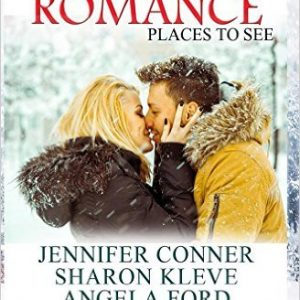 Christmas Romance 2015