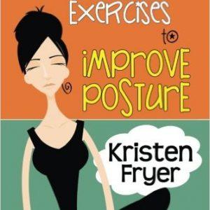 Easy Pilates Exercises to Improve Posture