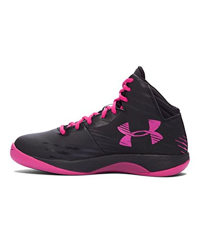 1410470e4b56 Under Armour Women s UA Jet Basketball Shoes - WF Shopping