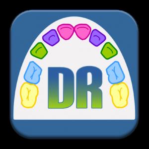 Dental Record