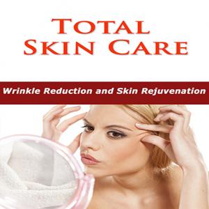 Natural skin Care