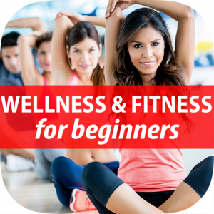 Best Wellness & Fitness Made Easy Guide