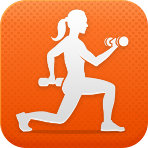 Home Exercises For Women