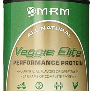 Veggie Elite Dietary Supplement