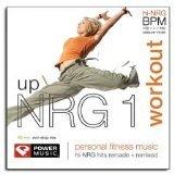 Hi-NRG Hits
