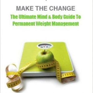 Permanent Weight Management