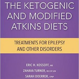 Treatments for Epilepsy and Other Disorders