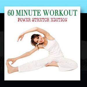 60 Minute Workout