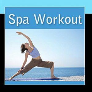 Spa Workout
