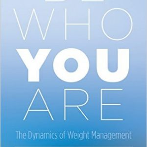 The Dynamics of Weight Management