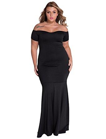 Foryingni Womens Plus Size Drop Wf Shopping