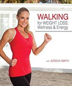 Wellness & Energy DVD