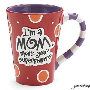 Coffee Mug Great Gift for Mother