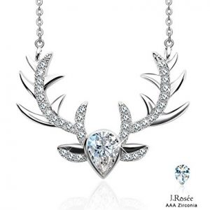 J Ros 233 E Jewelry Archives Wf Shopping