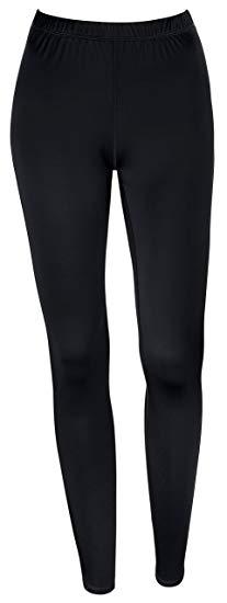 BMY Women's Yoga Pants Workout Running Fitness Leggings