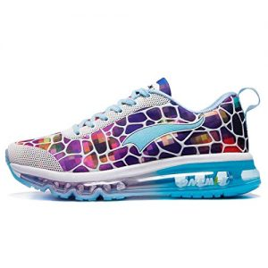 Women's Air Cushion Running Shoes