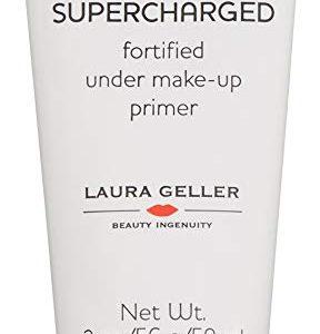 Laura Geller Spackle Under Make-Up Primer - Supercharged