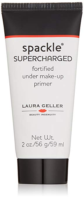 Laura Geller Spackle Under Make-Up Primer - Supercharged