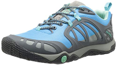 Women's Proterra Vim Sport Hiking Shoe