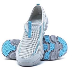 Water Shoes for Women – Ultra Comfort