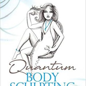 Quantum Body Sculpting: From the inside out