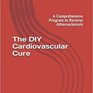 The DIY Cardiovascular Cure