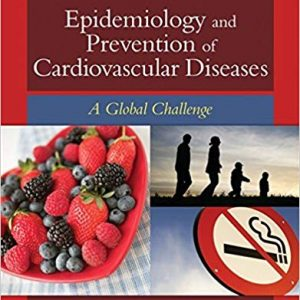 Epidemiology And Prevention Of Cardiovascular