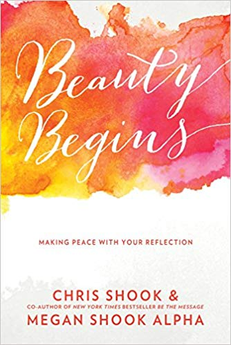 Making Peace with Your Reflection