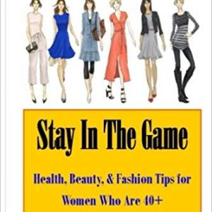 Beauty, & Fashion Tips for Women