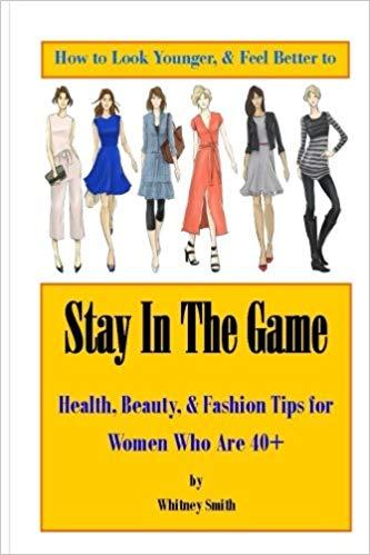 Beauty, & Fashion Tips for Women