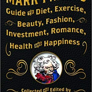 Beauty, Fashion, Investment, Romance