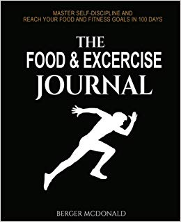 The Food and Exercise Journal