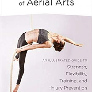 Flexibility, Training, and Injury Prevention