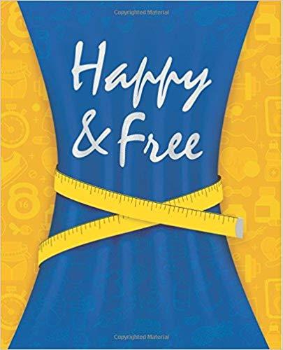 Happy & Free