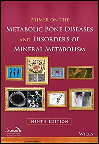 Bone Diseases and Disorders