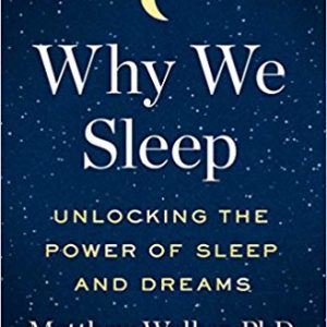Unlocking the Power of Sleep and Dreams