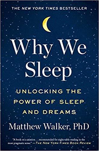 Unlocking the Power of Sleep and Dreams