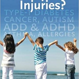 Childhood Diseases & Developmental Disorders