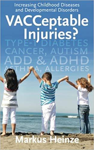 Childhood Diseases & Developmental Disorders