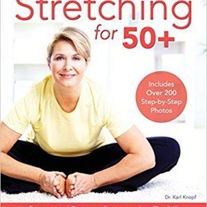 A Customized Program for Increasing Flexibility