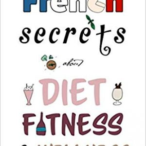 French Secrets about Diet