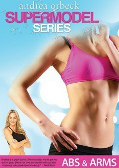 Abs and Arms DVD