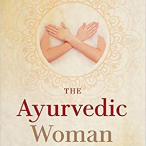 Guide for Wellness in All Phases of Womanhood