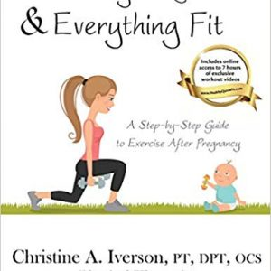 A Step-by-Step Guide to Exercise After Pregnancy