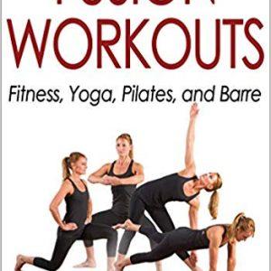 Fitness, Yoga, Pilates