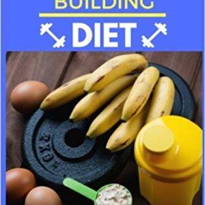 Strength Training Nutrition