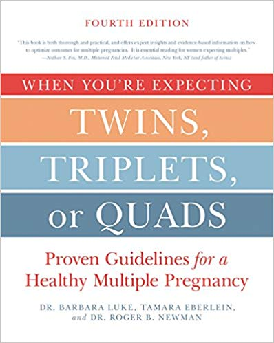 When You're Expecting Twins, Triplets