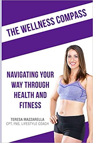 The Wellness Compass