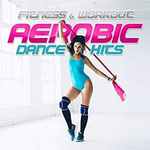 Aerobic Dance Hits