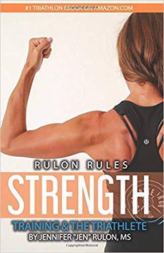 Strength Training & the Triathlete
